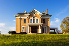 Jo Conn Guild Mansion (Eridony) Tags: house chattanooga tennessee explore hamiltoncounty explored fortwood