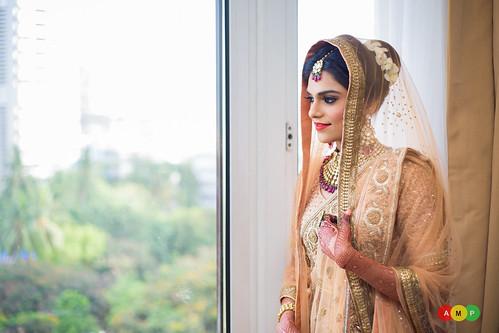 Wedding-Mohit-10