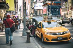 going easy in Manhattan (stocks photography.) Tags: newyork photography photographer manhattan streetphotography michaelmarsh goingeasyinmanhattan
