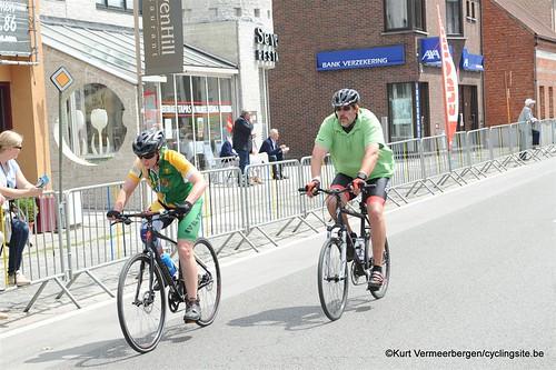 G-sport kasterlee (34)