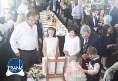 """Domenica 22 maggio - Prana Albissola • <a style=""""font-size:0.8em;"""" href=""""http://www.flickr.com/photos/139760603@N05/27194298982/"""" target=""""_blank"""">View on Flickr</a>"""