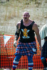 HG16-37 (Photography by Brian Lauer) Tags: illinois scottish games highland athletes heavy scots itasca lifting