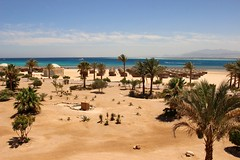 egypt_soma_bay_2016_084 (Kudosmedia) Tags: red sea house kite club golf bay dive egypt diving kitesurfing player cascades snorkelling gary orca soma breakers sheraton spa westin the kempinski