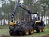 Forexpo 2016 (36) (TrelleborgAgri) Tags: forestry twin tires trelleborg skidder t480 forexpo t440