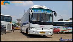 KPN 01-CE-9919 From Chennai To Coimbatore (Dhiwakhar) Tags: kpn