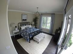 GOPR guest bed 01
