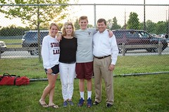 2016-05-26 at 18-37-20 (Dawn Ahearn) Tags: varsity playoffs lax coventry prout