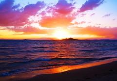 Colores en el cielo (eitb.eus) Tags: jose lamanga 16599 mariavega eitbcom tiemponaturaleza tiempon2016 g114001