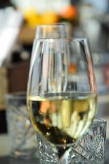 At the bar (Maria Eklind) Tags: bar se hotel glasses dof wine sweden depthoffield sverige malm consert hotell skybar congresscenter clarionhotel skneln malmlive clarionmalmlive