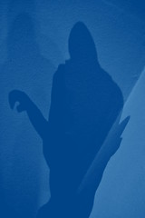 Algo emocional (Gales 08-2013) por Seigar (2) (Seigar) Tags: seigar gales welsh uk travel trip traveller travelling viajar viaje viajero vision vida visions vacation vacaciones viajando vivo different diferente descartes love