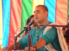 DSCN1215 (ursusdave) Tags: india festival hare baltimore parade krishna chariot ursusdave davidrobertcrews davidrobertcrews{akaursusdave}