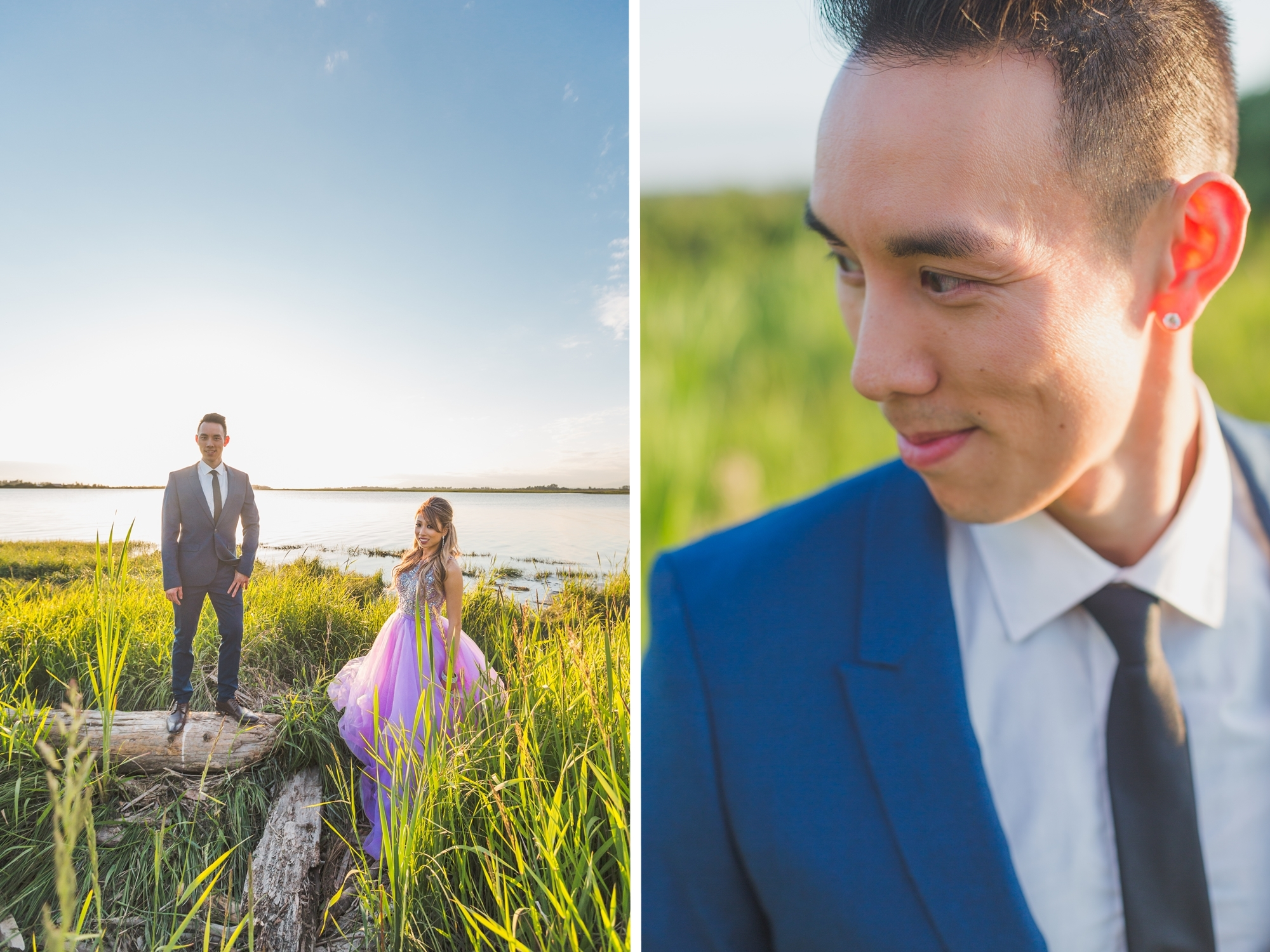 Vina&Duncan-Prewedding-HL-HD-0060