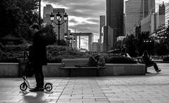 IMG5780 (Nikan Likan) Tags: street light sky cloud 6 white black paris field vintage lens photography japanese 50mm prime cityscape m42 manual f56 fujinon depth blades ebc   2016 14