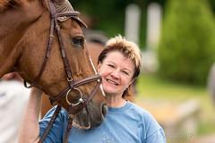 DSC02638_s (AndiP66) Tags: concourshippique springen thörigen 2016 11juni2016 juni pferd horse schweiz switzerland kantonbern cantonberne concours wettbewerb horsejumping equestrian sports springreiten pferdespringen pferdesport sport sony sonyalpha 77markii 77ii 77m2 a77ii alpha ilca77m2 slta77ii sony70400mm f456 sony70400mmf456gssmii sal70400g2 andreaspeters bern ch