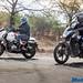 Honda-Unicorn-150-vs-Bajaj-V15-15