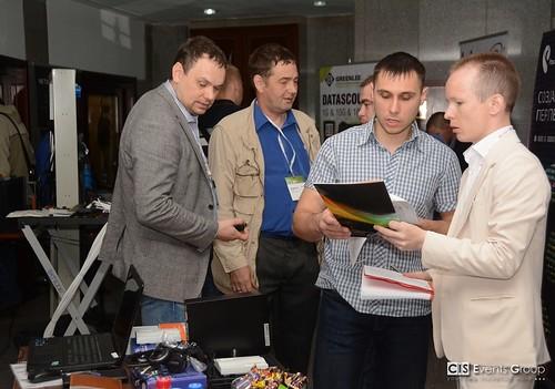 BIT-2016 (Vladivostok, 09.06)