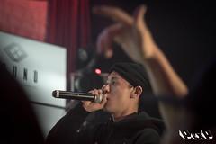 KZN_Matia-6 (pixeletry) Tags: club la losangeles concert korean rap rappers concertphotography appearance matia ktown kzn khop koreanhiphop pressphotography lamusicscene okasian koreanrap hiliterecords khiphop keithape thecohort clubbound