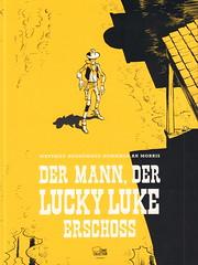 Der Mann, der Lucky Luke erschoss 444;54 (paott) Tags: matthieu bonhomme