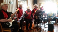 20160606_151510 (Downtown Dixieland Band) Tags: ireland music festival fun jazz swing latin funk limerick dixieland doonbeg