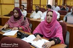 Meeting District council Quetta (watanpaal Photography) Tags: pakistan quetta balochistan baluchistan districtcouncil watanpaal watanpaalphotography femalcounsellor mertopolitancorporation