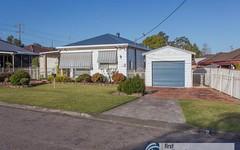 2 Hill Street, Glendale NSW