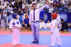 NacionalTaekwondo-23 (Fundacin Olmpica Guatemalteca) Tags: fundacin olmpica guatemalteca heissen ruiz fundacionolmpicaguatemalteca funog juegosnacionales taekwondo