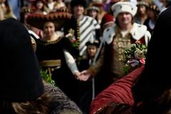 (Px4u by Team Cu29) Tags: party musik musikanten spektakel freude feier knig landshut knigin mittelalter landshuterhochzeit unterhaltung musizieren fanfaren ludwigix amaliavonsachsen
