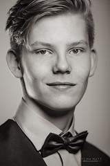 Hilmar Jn (SteinaMatt) Tags: portrait matt photography confirmation ferming steinunn ljsmyndun steina fermingar matthasdttir steinamatt hilmarjnsgeirsson