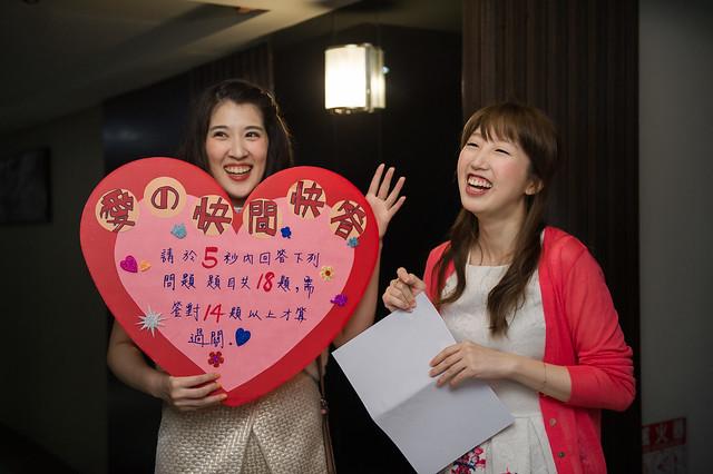 台北婚攝, 和璞飯店, 和璞飯店婚宴, 和璞飯店婚攝, 婚禮攝影, 婚攝, 婚攝守恆, 婚攝推薦-57