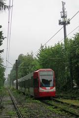 Cologne (Jean (tarkastad)) Tags: germany deutschland tram lightrail streetcar allemagne tramway lrt tarkastad stadtbahn strasenbahn