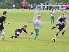 20160618 MWC 116 (Cabinteely FC, Dublin, Ireland) Tags: ireland dublin football soccer presentations 2016 miniworldcup finalsday kilboggetpark sessionseven cabinteelyfc mwc16 mwc16presentations 20160618