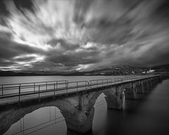 03 Puente de Orzales - Campóo de Yuso - José luis Sevares