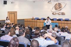 I Seminario Nacional de Autogestao  Cenario Economico Financeiro-7537 (Sistema OCB) Tags: brasil de coop cenrio nacional autogesto ocb  seminrio cooperativas cooperativismo i financeiro econmico sescoop sistemaocb gestao financeiro7573
