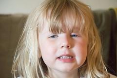 Sarah Foster (Fossie1) Tags: sarah foster portrait