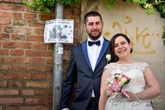 Wanted (Alberto Cassandro) Tags: wedding friends love bride nikon sigma happiness weddingparty weddingday weddingphotography sigmalenses nikond810 sigmaart sigma35mmart