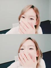 21 (Black Soshi) Tags: cute beautiful photoshop korea korean fanart why capture tae edit starlight kpop workart taetae fanedit taeng taeyeon taeyeonkim kimtaeyeon taengoo blacksoshi snsdtaeyeon kimtaeng kimtaengoo taeyeonie snsdkimtaeyeon