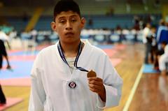 NacionalTaekwondo-36 (Fundación Olímpica Guatemalteca) Tags: funog juegosnacionales taekwondo fundación olímpica guatemalteca heissen ruiz fundacionolímpicaguatemalteca