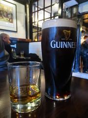 0001 (PalmerJZ) Tags: travel ireland castle scotland whisky scotch falconry