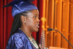 ALC graduation 2016 - 42 of 76 (SWBOCES/LHRIC) Tags: education citizenship literacy hse manhattanville esol adulteducation swboces