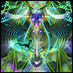 "Kingdom Within - Faces (WEB) • <a style=""font-size:0.8em;"" href=""http://www.flickr.com/photos/132222880@N03/27962585276/"" target=""_blank"">View on Flickr</a>"