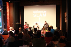 "Science Slam Café Juli 2016 - 16 • <a style=""font-size:0.8em;"" href=""http://www.flickr.com/photos/134851782@N05/28021183615/"" target=""_blank"">View on Flickr</a>"