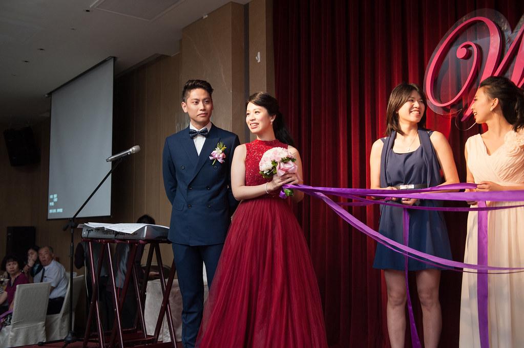 婚禮記錄上翔與品融-318