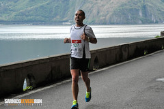 SLR-0957 (Sarnico Lovere Run) Tags: 527 slrun2013 sarnicolovererun