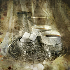 Bosanska kafa (E Dina PhotoArt) Tags: urban stilllife texture home coffee bosnia grunge traditional edina balkan bosna ourtime merak kafa kahva justimagine bosnaihercegovina bosnahercegovina idream domace tradicija kodkuce urbanbosna