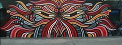 wm47_sydney_16 (WM47) Tags: art beach bondi skyline zoo graffiti coconut sydney australia koala harborbridge amaze beastman streeetart horphe ontre tagspalmtrees