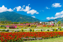 Harry_10000,,,,,,,,,,,,,,,,,, (HarryTaiwan) Tags: taiwan    d800                  harryhuang     hgf78354ms35hinetnet