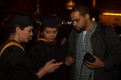 Sandralis Graduation-4672.jpg (El Pucho) Tags: mike jenny delfin radiocitymusichall eduardo covo pratt fela lisandra sandralis yelimara