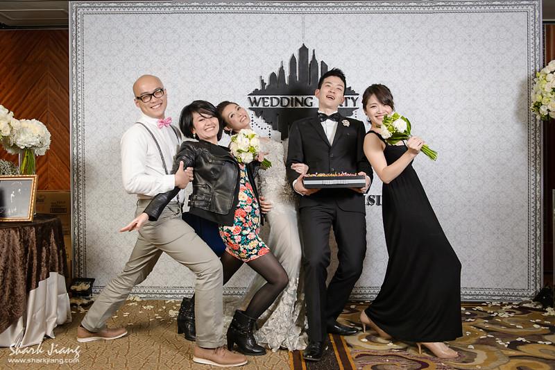 婚攝,喜來登,婚攝鯊魚,婚禮紀錄,婚禮攝影,2013.04.21-blog-0069