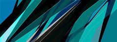 Light Shards (Jim Keaton - Structured Art) Tags: abstract art geometric floral modern illustration digital reflections design 3d graphics energy pattern vectorart graphic florida contemporaryart contemporary fineart digitalart structure textile fabric illusion transparency prints sarasota illustrator concept transparent 2d vector keaton officeart dimensional hotelart geometricshapes airflow extradimensional gardnerkeaton jimkeatonsarasota artsarasota keatonic structuredart