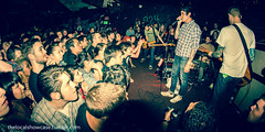 IMG_5947 (thelocalshowcase) Tags: show music last punk local 924 gilman comadre